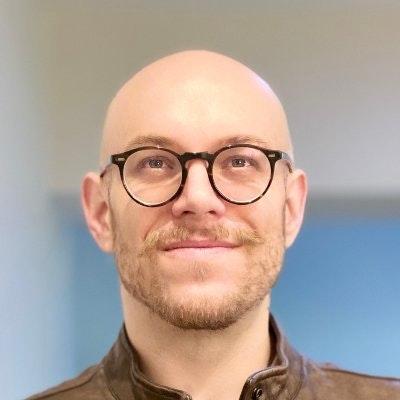 Morgan Allan Knutson