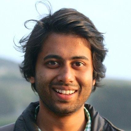 Sid Coelho-Prabhu