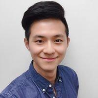Jianan Li