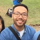 Jefferey Vu
