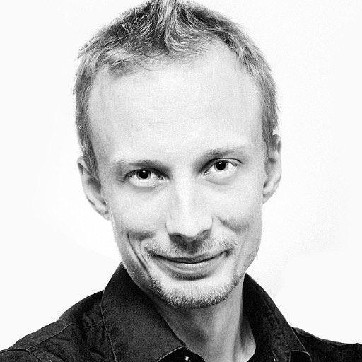 Markus Pirker