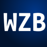 Wonzbak