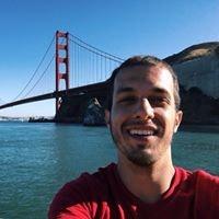 Leandro Alvares da Costa