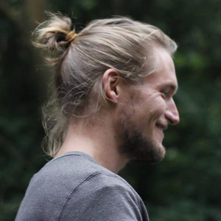 Willem Wijnans
