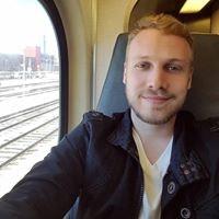Lucas Alex Kuhn