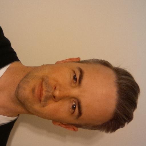 Chad Thibeault