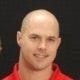 Craig Vermeer
