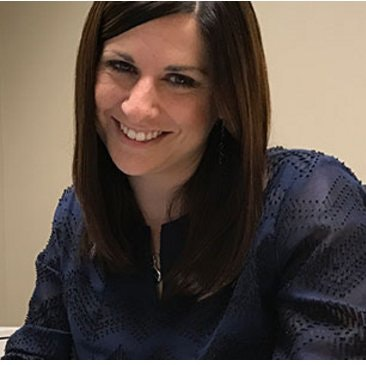 Leah Sevey