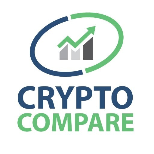 CryptoCompare
