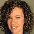 Kelly McStay