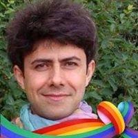 Egbal Rezayi