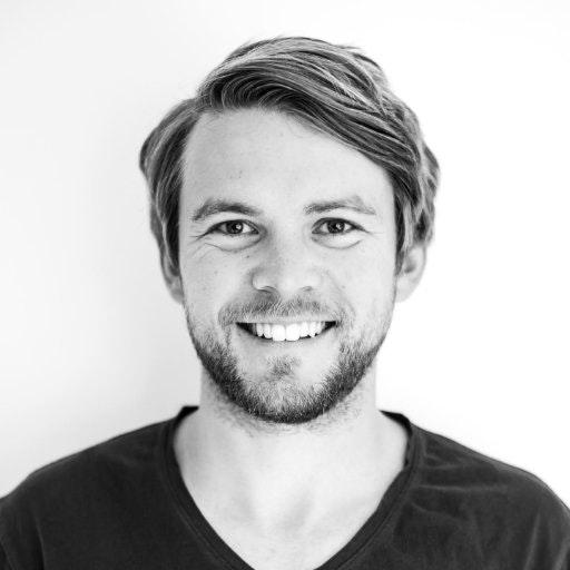 Niklas Lavrell