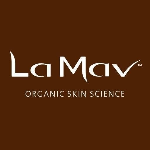 La Mav Organics