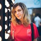 Adriana Lica