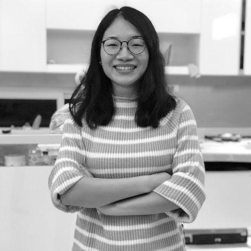 Louise Linh Pham