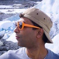 Pranay Manocha