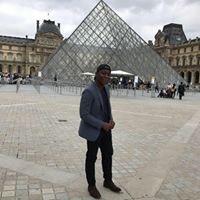 Niyi Adebamiro
