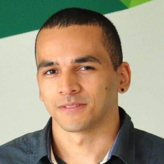 Philip Sampaio