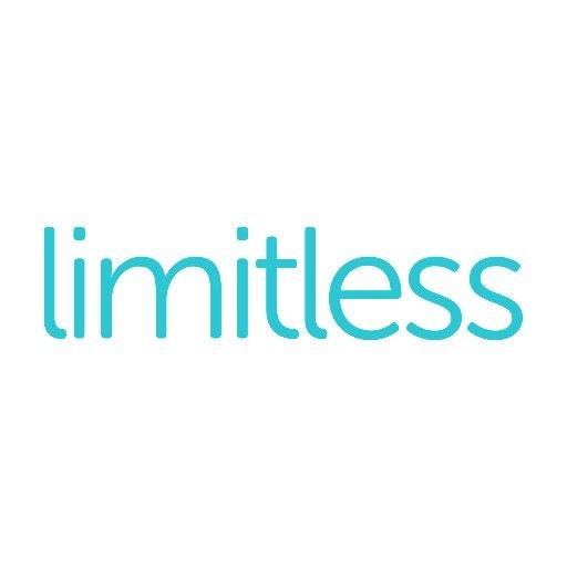 LimitlessApp