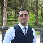 Gencebay Demir