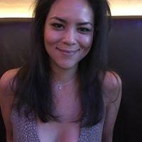 Mayumi Nishimoto
