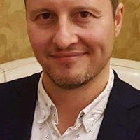 Kamil Bukala