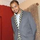 Arsalan Sajid