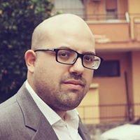 Riccardo Tartaglia