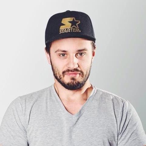Maciej Jasiński