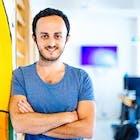 Roman Hitibashvili