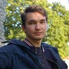 Sergei Rumjantsev