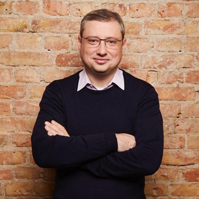 Artem Fishman