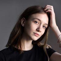 Katerina Gemskaya