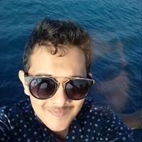 Anjum Rahman CP