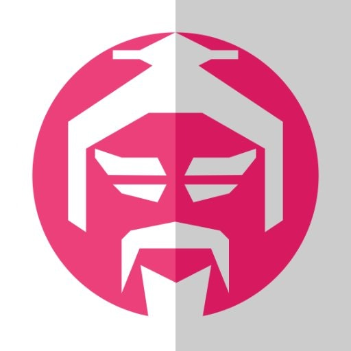 Iconfu.com