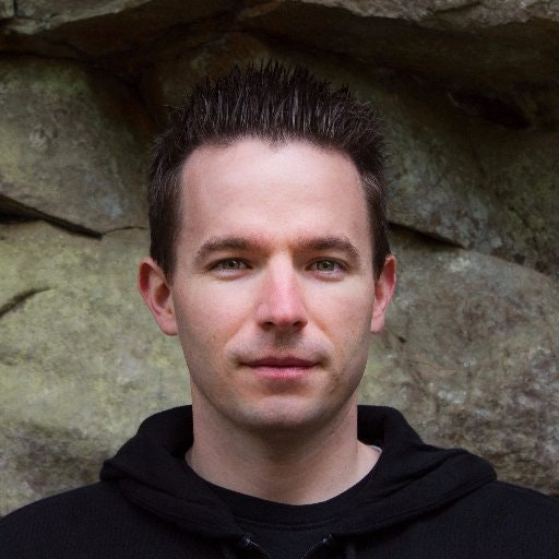 Adam Bretz