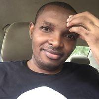 Ikechukwu Henry Michael