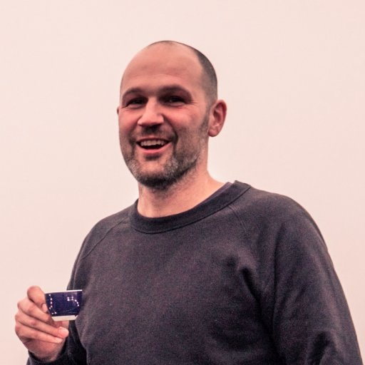 Stefano Zorzi