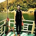 Harishma Dayanidhi