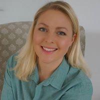 Heidi Selma Sandbæk Colina