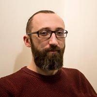 Ivan Vedenin