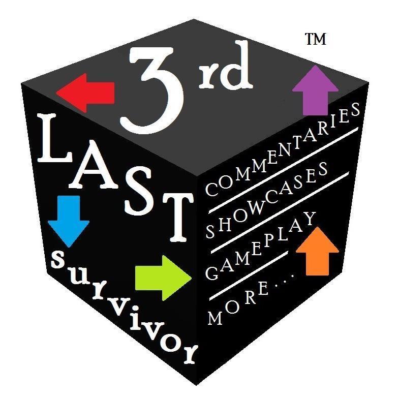 3rdlastsurvivor