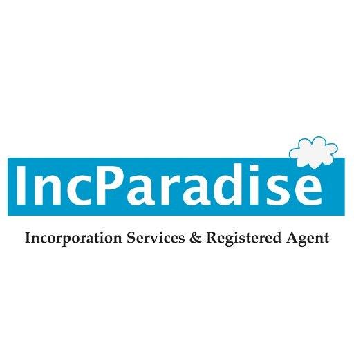 IncParadise (Eastbiz.com, Inc)