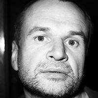 Андрей Исаченко