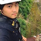 Lee Hsuan