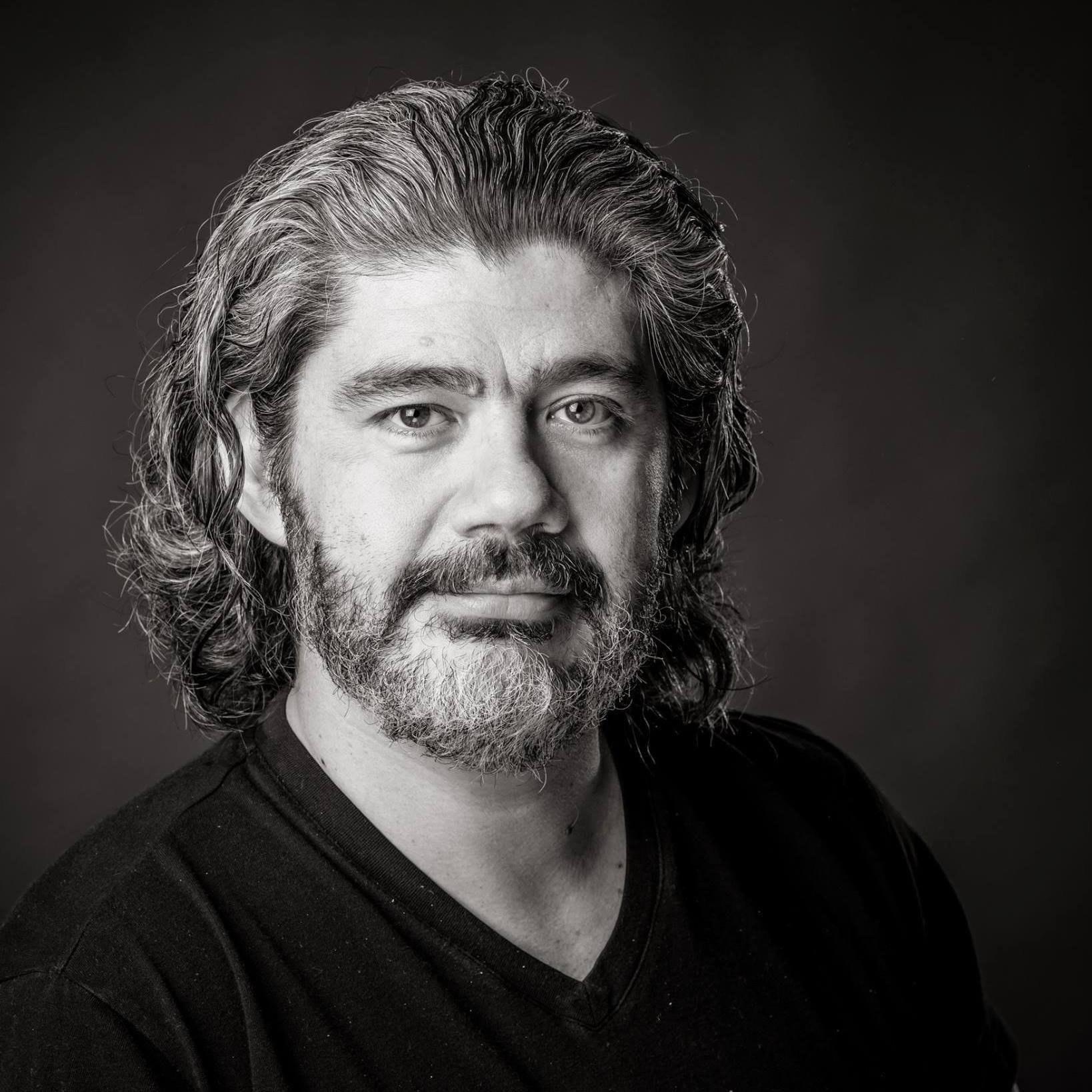 Rodrigo Sepúlveda