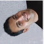 Tarek Ayoubi