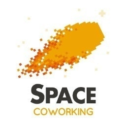 Space Coworking