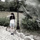 Lê Như Quỳnh