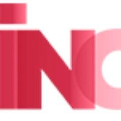 Inovaloja